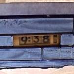 Lawson Model 98