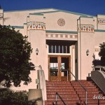 Library - Orinda-60070