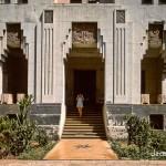 Lopez-Serrano Apartments - Havana