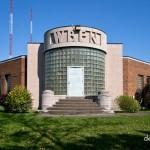 WBEN Transmitter - Grand Island, NY