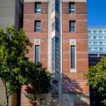 Hospital - Toronto