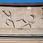 Horse Palace - Toronto