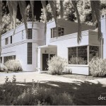 Davis House - Atherton, CA