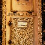 Mailbox - Exchange Bldg-NX-Edit-60070