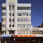 Sun House - Melbourne, Australia