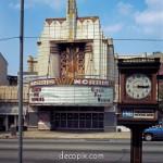 Norris Theater-Norristown, PA (demolished)-Edit-Edit-60070