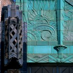 Detail - Oakland, CA