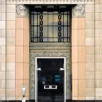 Pacific National Bank-Seattle, WA (demolished)