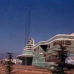 Pan Pacific Auditorium, courtesy David Mas