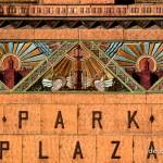 Park Plaza Apartments - Bronx. NY