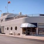 Maritime Museum - San Francisco