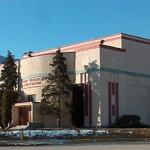 South Okanagan Secondary School, Oliver, B.C., Canada, courtesy,