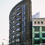 Bank - Shanghai