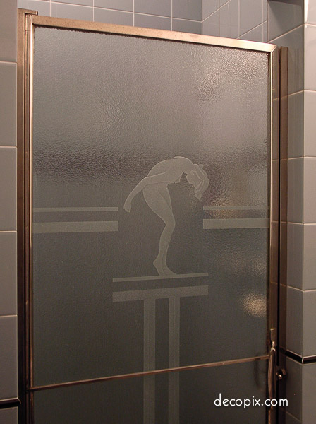 Shower Door-Melbourne Australia & Shower Doors Artarmon u0026 Neoscape Completely Frameless Neo-Angle ... pezcame.com