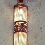 Lamp, Texas State Fair - Dallas