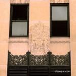Bell Telephone - Syracuse, NY