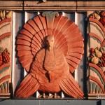 Turkey - Newark, NJ