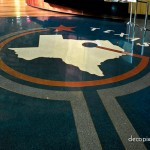 Texas State Fairgrounds - Dallas, TX