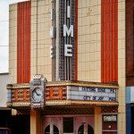 Time Theatre - Matoon, IL