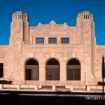 Tulsa Union Depot - Tulsa, OK