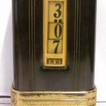 Lawson 410 - Highboy