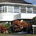 House, Maui, Hawaii, courtesy, Mike Coffman