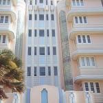 Miami Apartments, Puerto Rico, courtesy, Ragnar Cruz