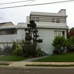 House, Oakland, California, courtesy Joseph Dashiell