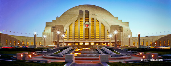 Union Terminal for WP (1 of 1)