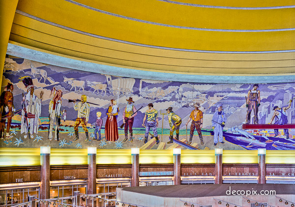 Union Terminal for WP (2 of 4)