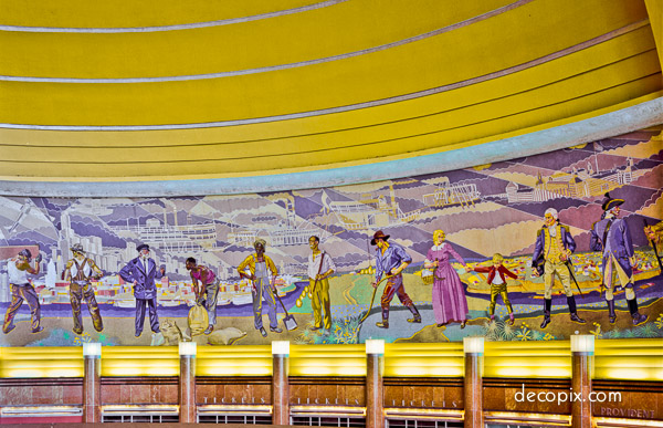 Union Terminal for WP (3 of 4)