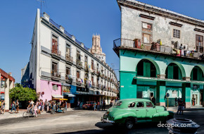Cuba for WP (4 of 2)