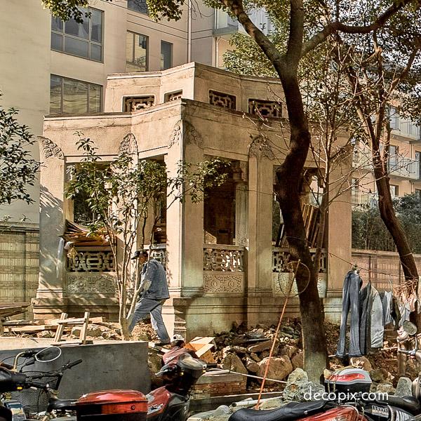 China-DP1_081120-126_edit_NX2-60070-2