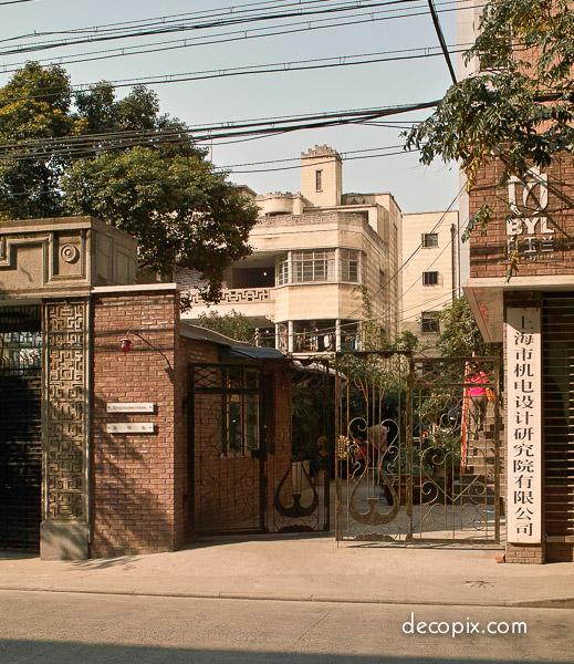 China-DP1_081120-130-60070