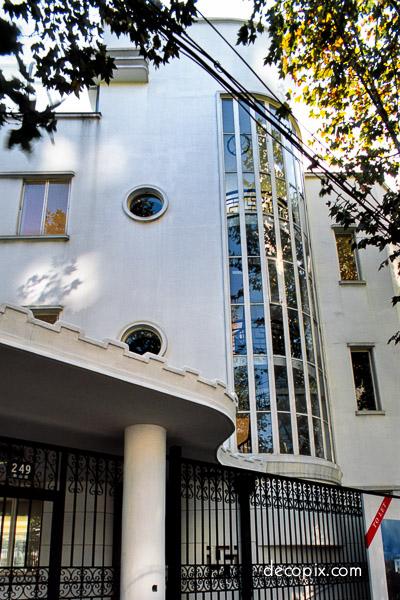House-Shanghai-1b_edit_NX2-60070