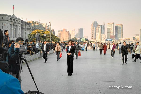 Shanghai for WP-030915 (42 of 85)