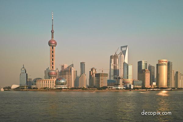 Shanghai for WP-030915 (44 of 85)