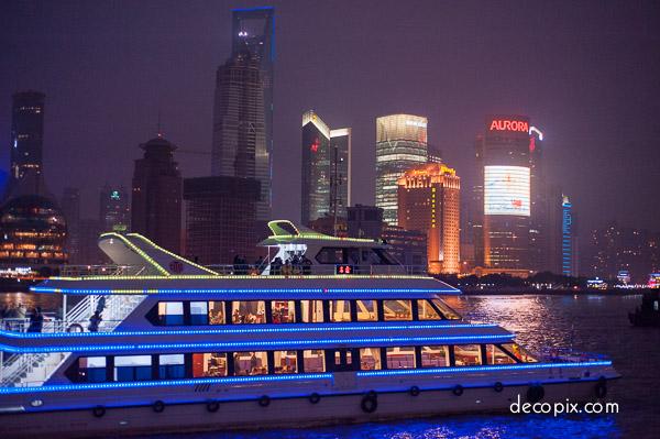 Shanghai for WP-030915 (85 of 85)
