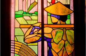 Stained Glass - Peace Hotel-2-NX-Edit-60070