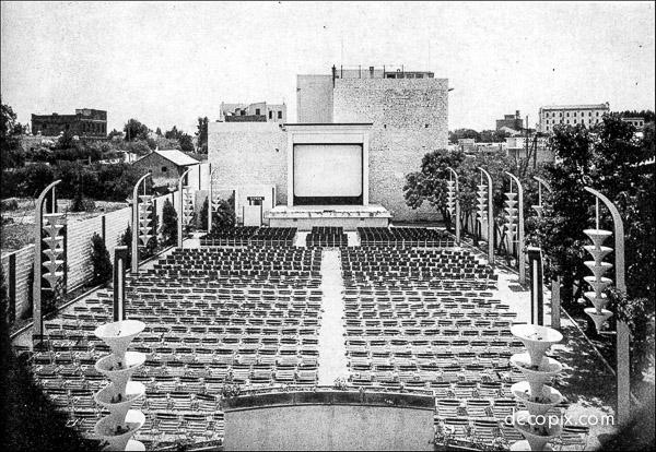 Garden Cinema-Fez Moracco-SAB (1 of 1)