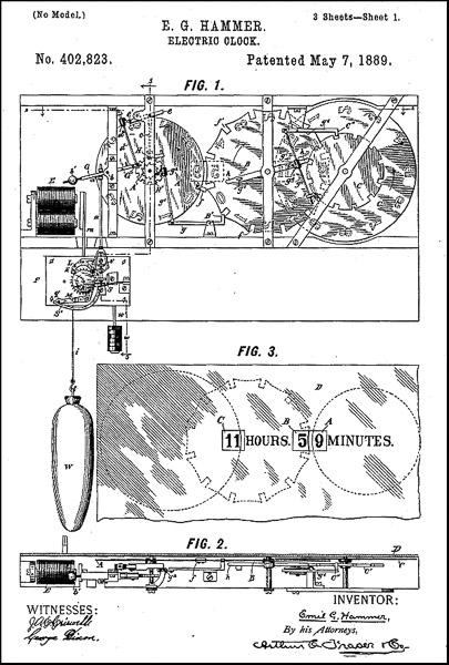 Hammer patent_edit_NX2-60070