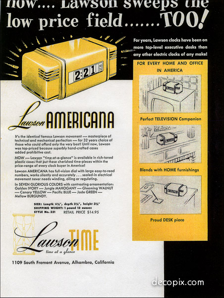 Lawson Americana ad-color-2-2-2-60070