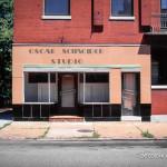 Oscar Schneider Studio - St, Louis, Missouri