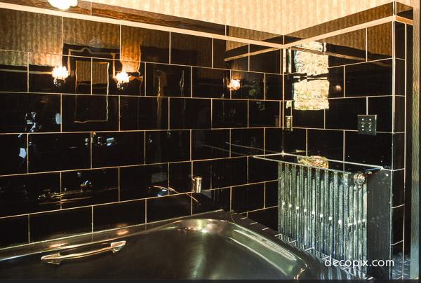 Bathroom Supplies Melbourne >> Decopix Vitrolite Gallery   Decopix