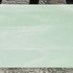 Vitrolite - Jade Agate