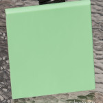 Vitrolite - Jade
