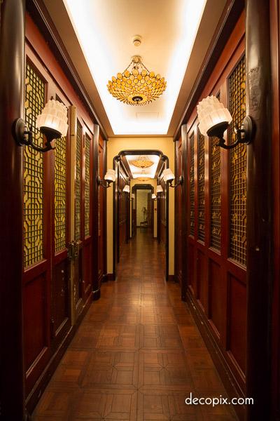 Pei hallway-1 (1 of 1)