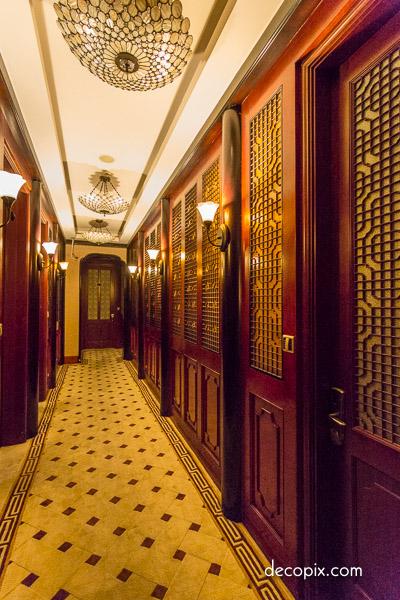Pei hallway-1-b (1 of 1)