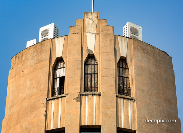 Bank of Canton-wp (1 of 2)