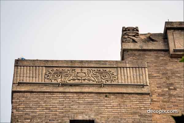 Royal Asiatic Society-wp (1 of 1)